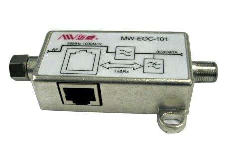 混合器(1张); 有线电视信号隔离器_华厦机械及工业制品制造商; 数据